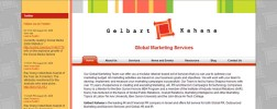 Having redesigned and rebuilt the Gelbart Kahana Global Marketing Services web site last year – we now took on the challenge to migrating the site […]