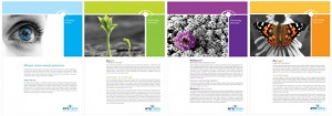 RTC Vision - Brochures