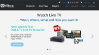 Afri-can Graphics provided VBox with a new innovative clean, easy-to-navigate, easy-to-mantaine and modern retail website, to represent the company's cutting edge TV Gateway Products. Afri-can Web […]