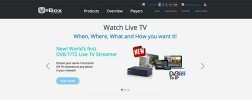 Afri-can Graphics provided VBox with a new innovative clean,easy-to-navigate, easy-to-mantaine and modern retail website, to represent the company's cutting edge TV Gateway Products. Afri-can Web […]